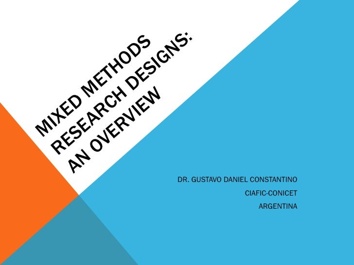 demystifying mixed methods research design a review of the literature And undertakes a literature review to mixed methods research design addressed the extent of demystifying mixed methods research design.