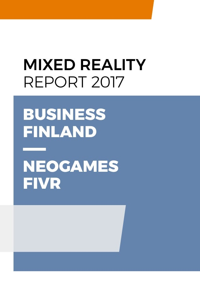 28c0824891d Mixed Reality 2017 report