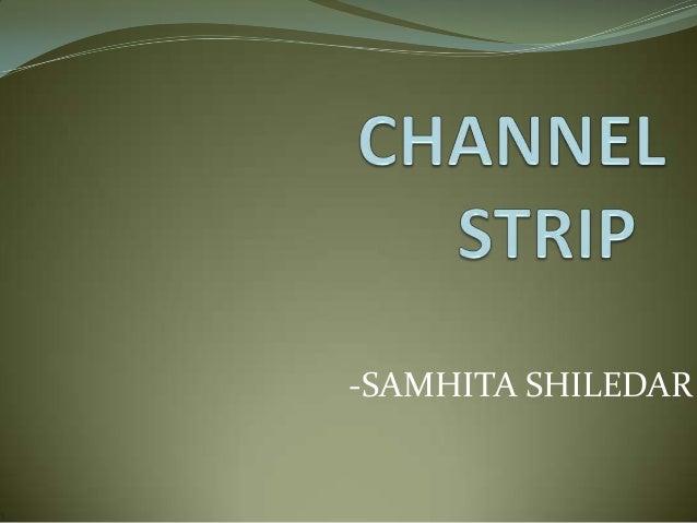 -SAMHITA SHILEDAR