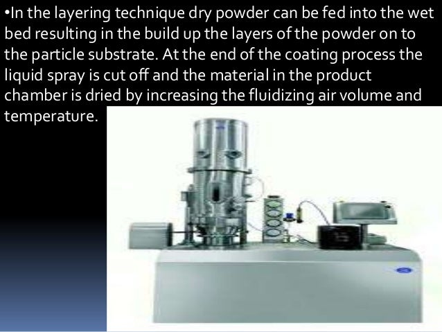 Disadvantages: •Bubbling beds of fine particles are difficult to predict and are less efficient. •Particle comminution (br...