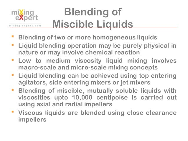 mixing liquids and solids Liquid in liquid (emulsion – milk) • insoluble solid in liquid (suspension – muddy water) • soluble solid in liquid (solution – salt water) mixing materials together may form a new substance but not a mixture, as with plaster of paris and water a chemical reaction has taken place in which case a completely new substance has.