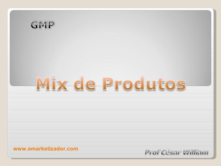 www.omarketizador.com