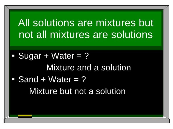 water solutions and mixtures Kids can learn about meaning ,definition and difference among of solute,solvent and solution in this animation video.