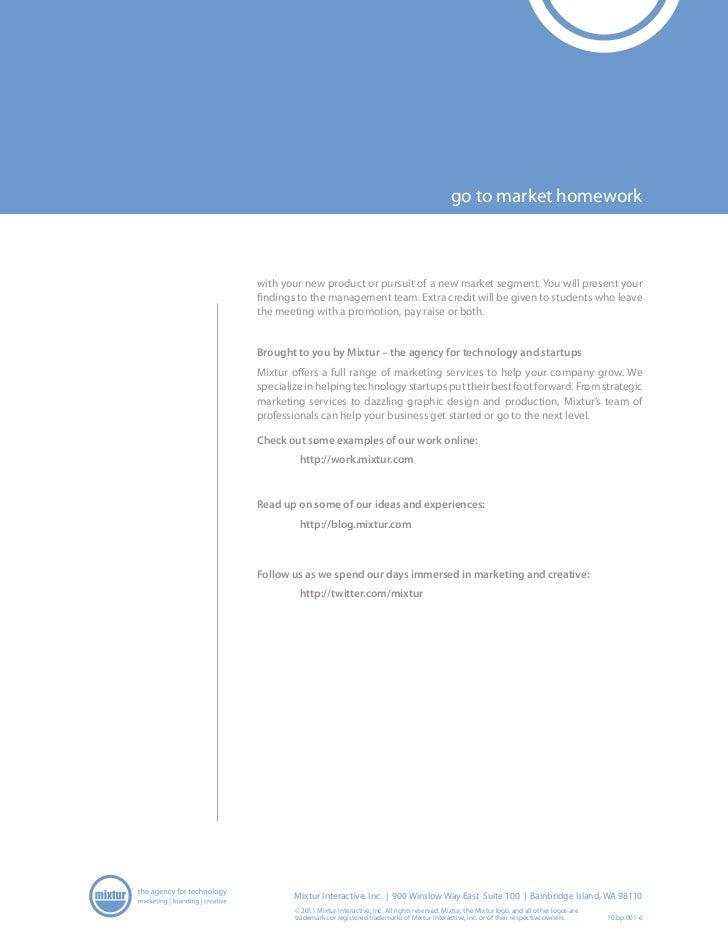 Pay for technology homework a math problem