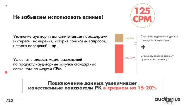 """""""   10       ™         ˜   2-¦ '    ¦    ˜  1   . .!  www.pharmamed.ru       '      ª®¶   '    Œ''' ƒ'""""Ÿ£' -..."""