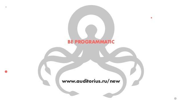 –ˆ‡' ˜†ˆµ… Ÿ£ˆ£µ KPI  ˜'†'ƒ programmatic-†ˆ¤€'·'…€  šƒ£†…‰' ¤ˆ‡š˜‡  • ¥› «