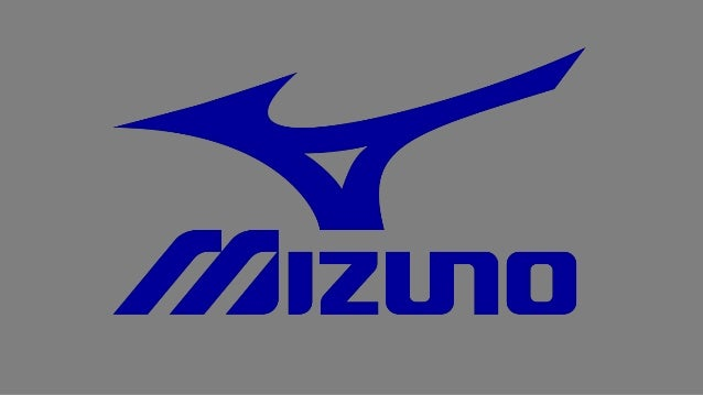 Mizuno Campanhas