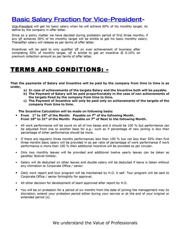 Recruitment Scam Tata Motors India Scam Report