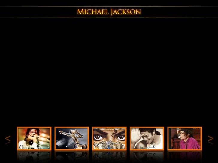 The latest powerpoint templates free michael jackson powerpoint temp free michael jackson powerpoint templates please go to br httpsameshowtemplate downloadpowerpoint to flash ppttemp13ml164br toneelgroepblik Image collections