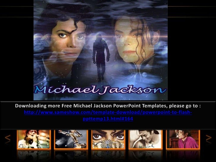 The latest powerpoint templates free michael jackson powerpoint temp the latest powerpoint templates free michael jackson powerpoint templates1 toneelgroepblik Images