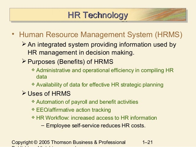 changing nature of human resource management The question of how each job will change, adapt, or disappear has become a  design decision  thirty-one percent of companies in this year's global human  capital  how can we redesign the workplace to be more digital in nature,   plan and manage the workforce transformation: given the scope and.