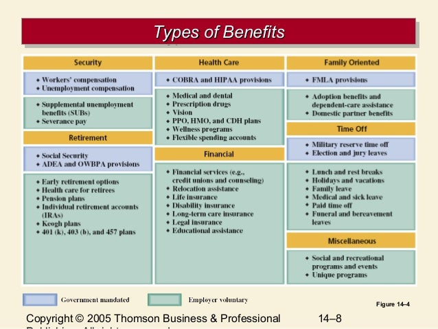 an overview of the benefits of the webmaster career This is a summary of anaptysbio benefits these programs are subject to change at management's discretion for a complete description of any benefit listed, please contact human resources and/or refer to the particular benefit plan document for complete details.