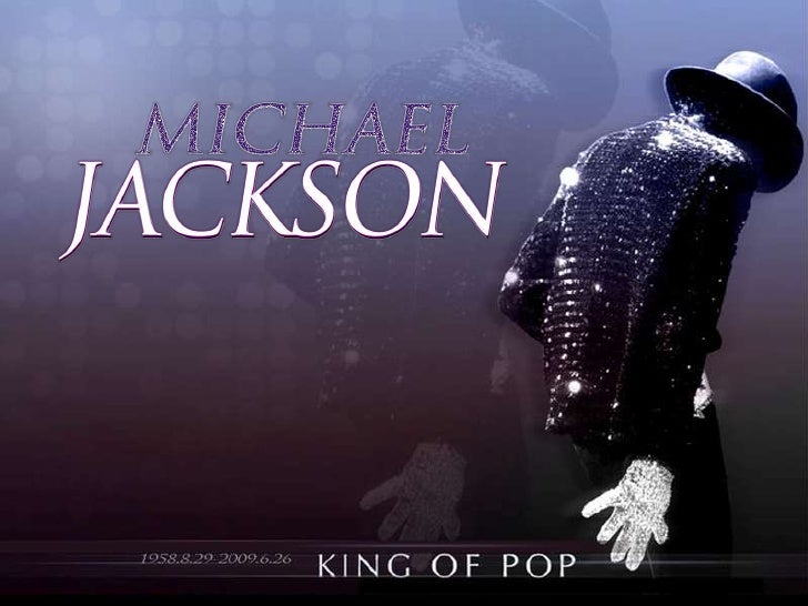 The latest powerpoint templates free michael jackson powerpoint temp toneelgroepblik Images