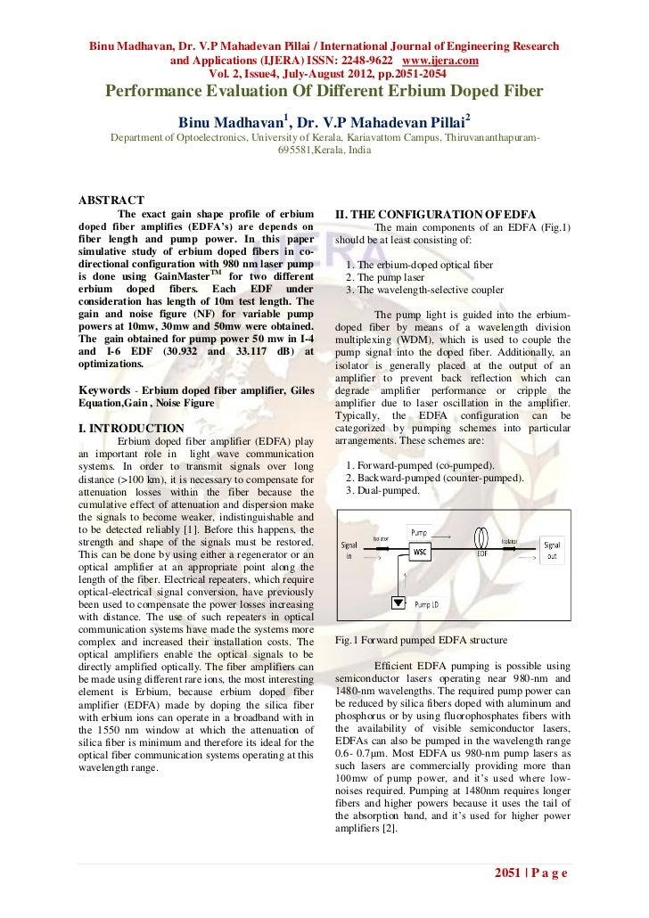Binu Madhavan, Dr. V.P Mahadevan Pillai / International Journal of Engineering Research               and Applications (IJ...