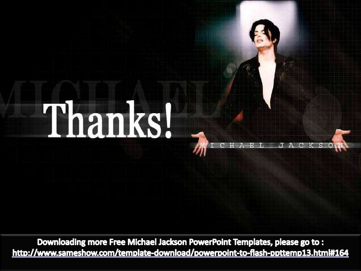 The latest powerpoint templates free michael jackson powerpoint temp the latest powerpoint templates free michael jackson powerpoint templates5 toneelgroepblik