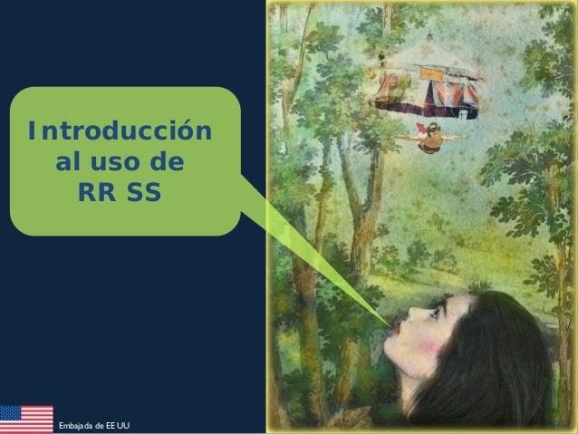 TALLER: Los bibliotecarios ¿vendemos servicios? Cómo lanzar una campaña en RR SS basada en conceptos de márketing digital, por María Jesús del Olmo Slide 2