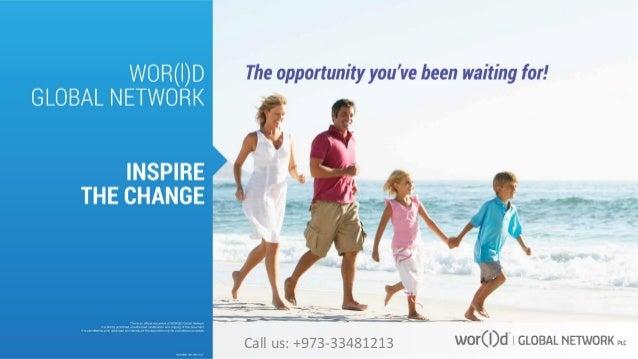 Call us: +973-33481213