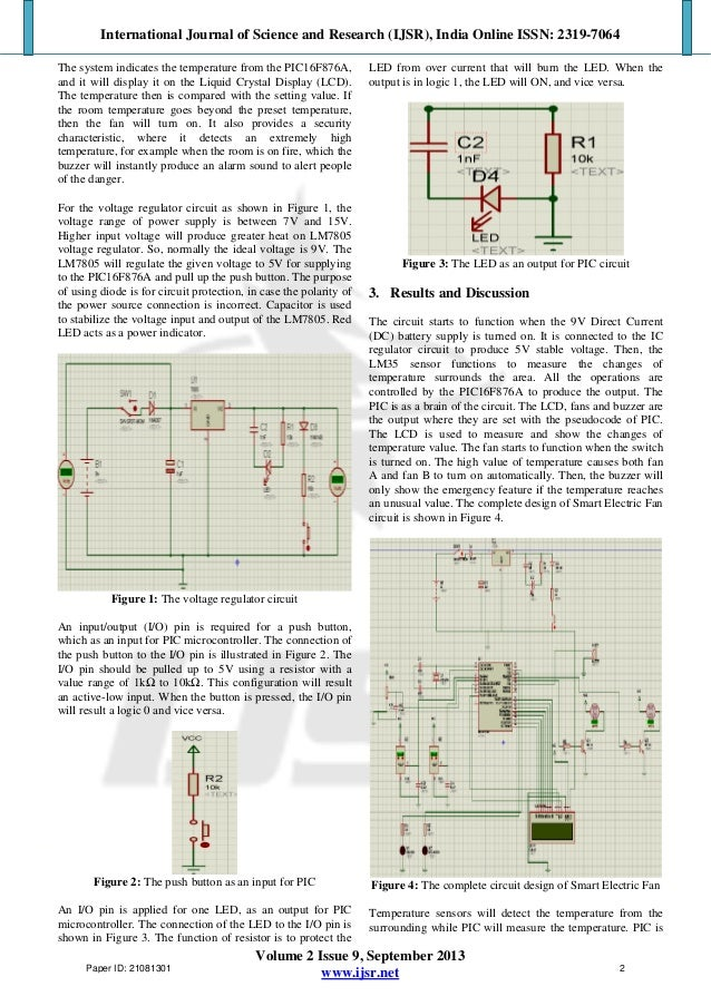 design an automatic temperature control system Temperature control system  the open-loop system identifying control devicemak331e system dynamics & control introduction to automatic control design example:.