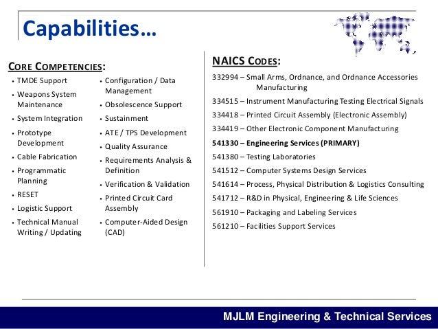nokia capabilities and core competencies