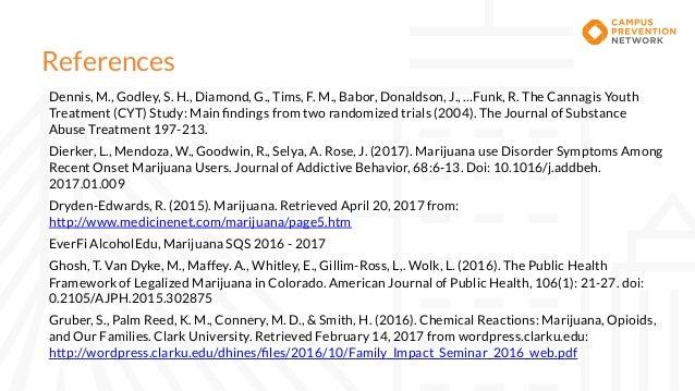 Everfi understanding the impact of state marijuana laws on campus pr 38 fandeluxe Choice Image
