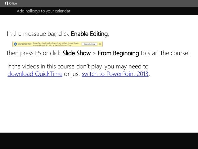 how to add another calendar in outlook 2013