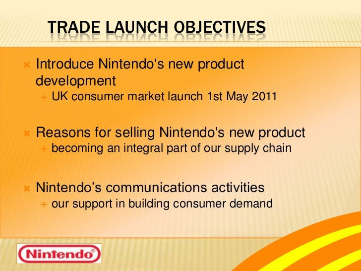 marketing communications nintendo General inquiries corporate questions platforms & services division business division entertainment & devices division other groups other topics general inquiries topic resource general news media inquiries (us-based) we communications microsoft media relations 425-638-7777 broadcast news inquiries (us-based) we.