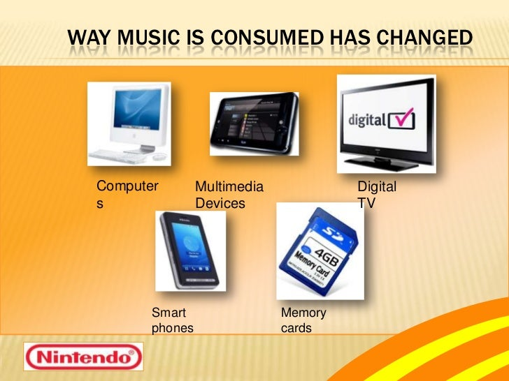 marketing communications nintendo Nintendo adds deutsch la to its roster primary focus will be digital marketing  by andrew mcmains | september 17, 2013 share by andrew mcmains.