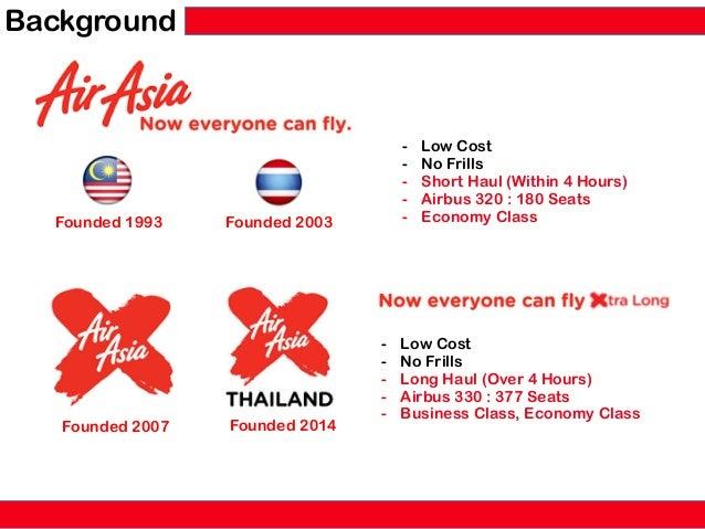 MK331 IMC ThaiAirAsia X Brief Slide 2