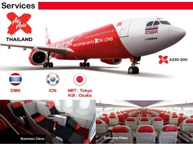 MK331 IMC ThaiAirAsia X Brief Slide 3
