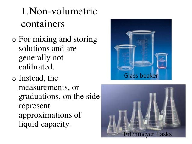 Worksheets Equipment Used In Biology Laboratory different laboratory equipment used in toxicology and molecular volumetric flasks graduated cylinders 7 o serological pipettes generally used