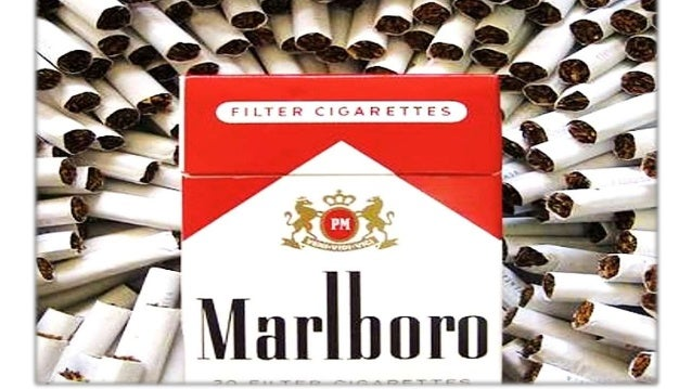 swot analysis of marlboro Also with many already established brands such as altria's marlboro cigarettes brand already have a huge stake in the  swot analysis of altria inc and rj.