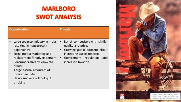 swot analysis of marlboro Valentino fashion group spa - company profile & swot analysis, is a source of comprehensive company data and information the report covers the company's structure, operation, swot analysis, product and service offerings and corporate actions, providing a 360˚ view of the company.