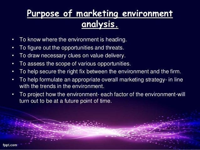 A study of the marketing environment and strategy of Bulla dairy custom essay