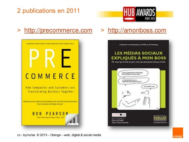 LE MARKETING COMMUNAUTAIRE EPUB