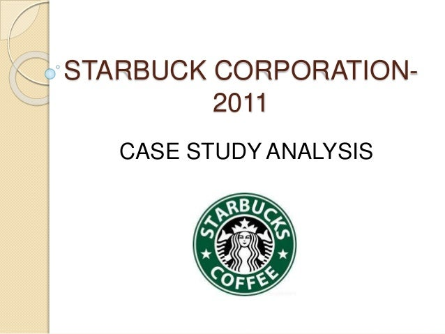 starbucks corporation company study National labor relations board, petitioner–cross–respondent, v starbucks corporation, d/b/a starbucks coffee company, respondent– cross–petitioner.