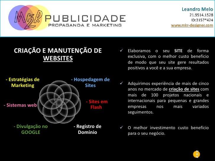Leandro Melo                                           21.9514.1528                                           ID:3157*424 ...