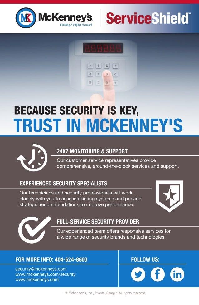 C M Y CM MY CY CMY K mk_security_flyer.pdf 1 4/22/14 11:21 AM