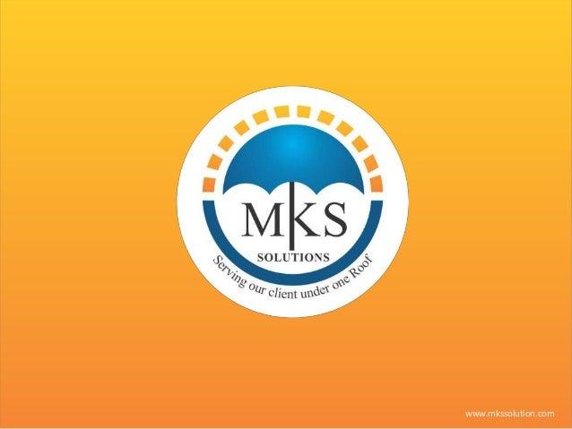 www.mkssolution.com