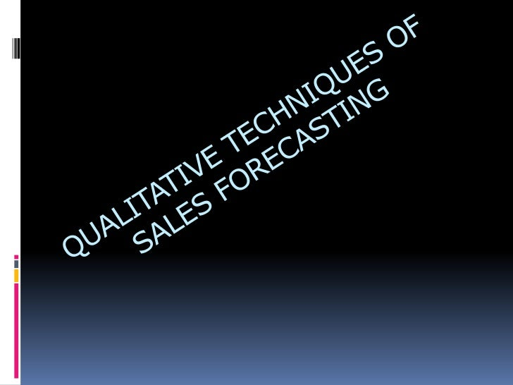 FORECASTINGFORECASTING IMPLIES PREDICTING THEFUTURE AFTER STUDYING AND ANALYSING THEPAST AND PRESENT DATA.