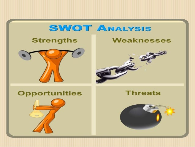 fawry marco factors swot One of the most crucial factors for a voting system to be successful is to exhibit  voting system for the it department  fawry - marco factors & swot.