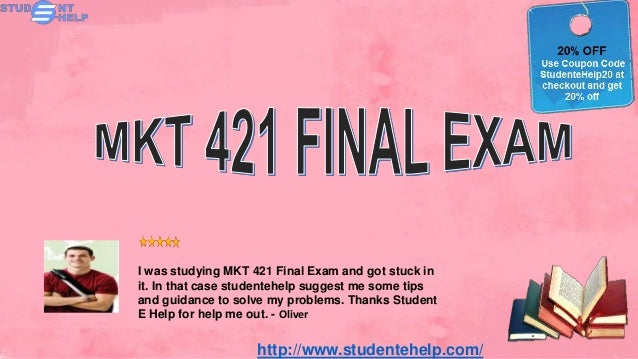 ans and question for acc 537 final exam Spring 2004 final exam practice 2 question 1 in the space provided next to each definition or description, clearly write the letter of the appropriate term from the list of terms given on the last page.