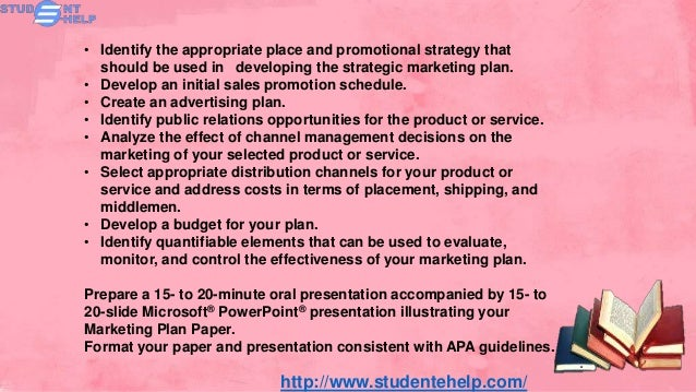University of phoenix global marketing 421
