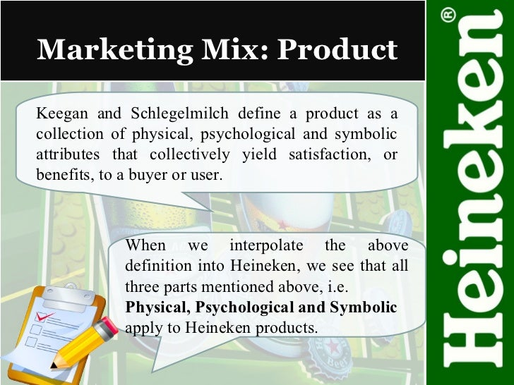 bud light marketing mix Marketing final: ch 17  integrated marketing communications represents the _____ p in the four ps of a firm's marketing mix  an ad for bud light ran six.