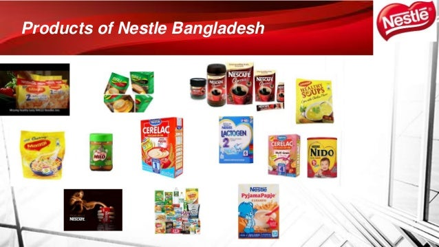marketing segmentation for nescafe Segmentation targeting and positioning of nestle  a discussion about the marketing segmentation of  its market for nescafe ice depends on.