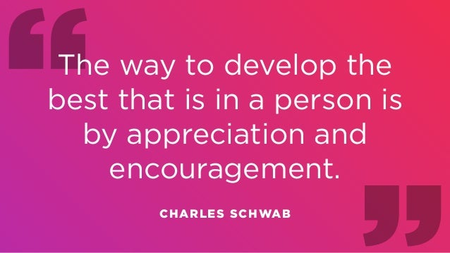 Employee Appreciation Quotes Fascinating Appreciation Inspiration Tips Quotes And Insights For Celebrating …