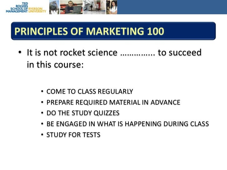 marketing 100 A typical marketing planning horizon is five years answer: credence attributes refers to the characteristics where the quality cannot be det.