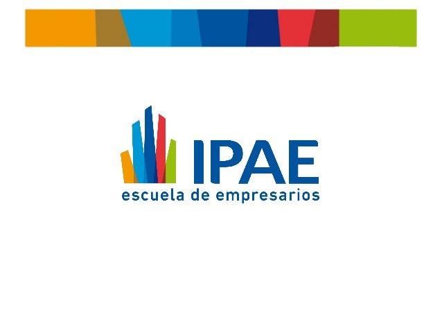 Diplomado  de  Marke.ng  Digital   Marke.ng  y  Comportamiento  del   Consumidor   Lic.  Omar  Vite...