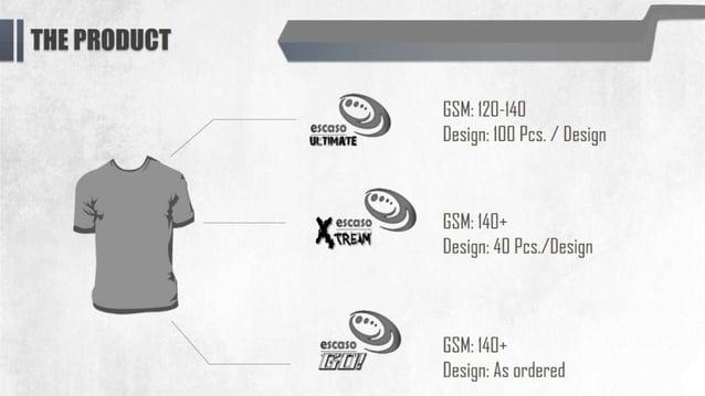 || nimoniii: t ——   GEM:  l2[l—l4l] /  ;: _'°, ,:; .,,  Design:  ll]l] Pcs.  / Design Oo. _ mg BSM:  l4[l+  mm Design:  4D...