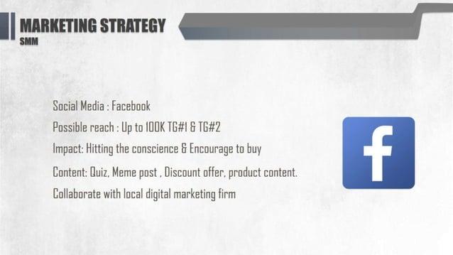 """1 ldP5li. liP: Tlli. lI)'r;  %IiTD. i7TEIEI'  SlHl""""il  Social Media:  facebook Possible reach :  Up to IDDK ll3#l E Tl3#2 ..."""