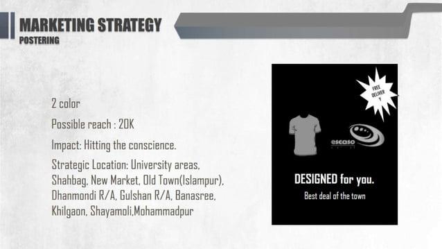 ||  iiiiiiiiiniiiii stiinmiv  PIISTEIIIIE  Zcolor Possible reach:  ZDK  Impact:  Hitting the conscience.   Strategic Locat...